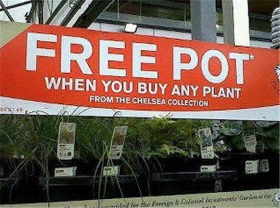 Funny Home Depot (15 Pics)