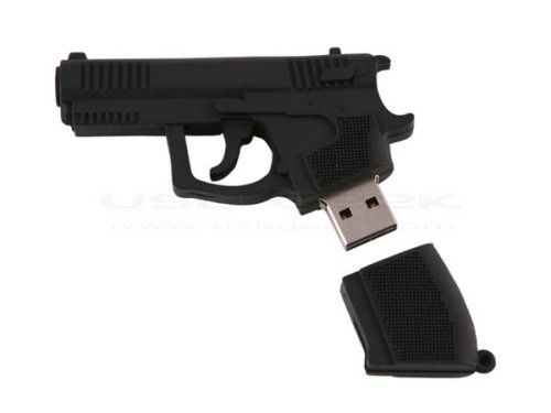 USB Gun...*g*