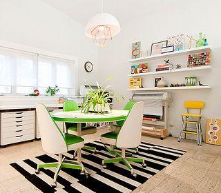 Office by design_ski, via Flickr