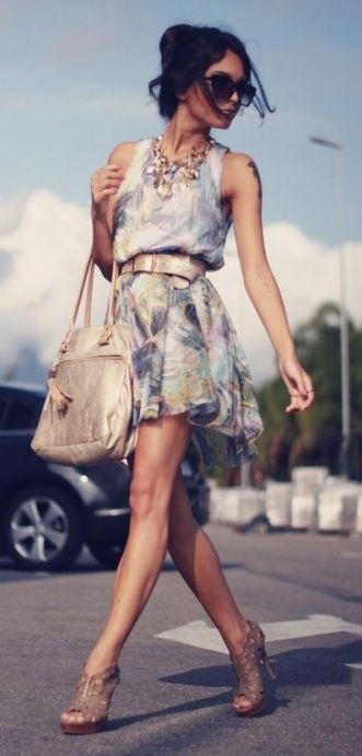 Love this out fit !!