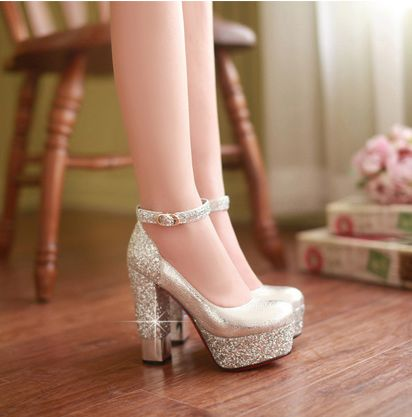 wedding shoes  #fashion #shoes