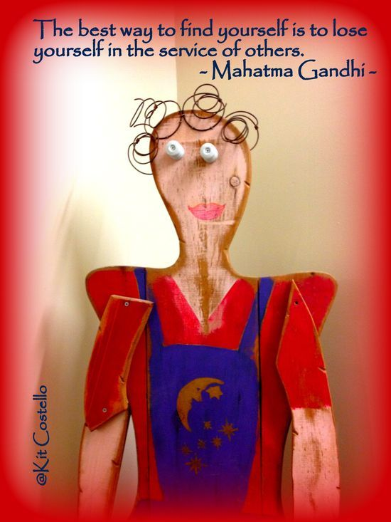 lose #handmade barbie house #handmade handgun pos