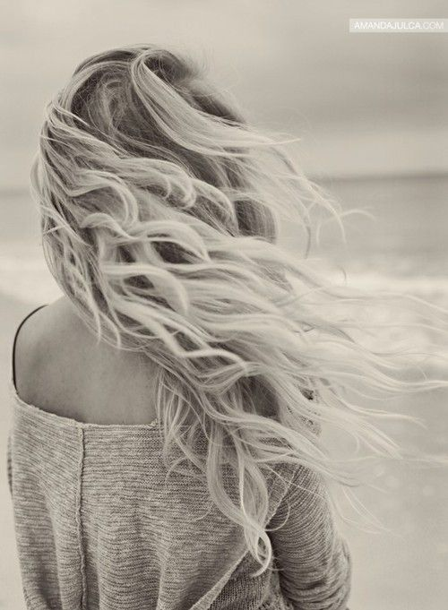 Beach Waves
