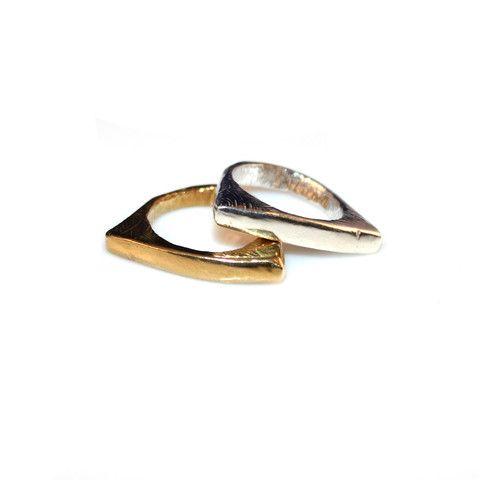 Portent Ring