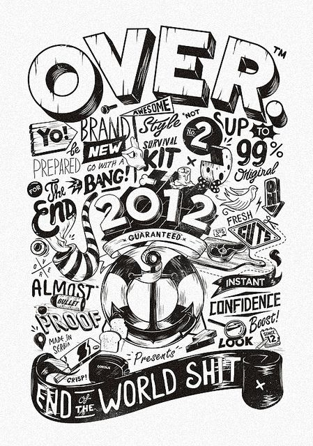 OVER 2012