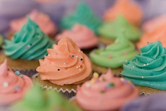 Cupcake picture idea :-)