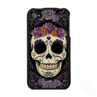 Phone cover!!