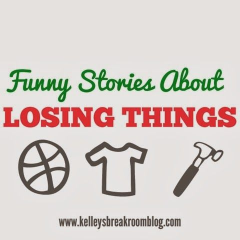 I share a funny story of mine, two funny stories my grandmother recently shared with me and would love to hear funny stories of yours! @Kelley's Break Room #funny #humor