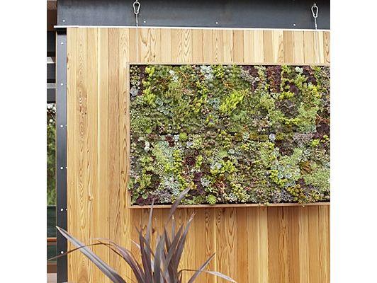 modern cottage - Home and Garden Design Idea's