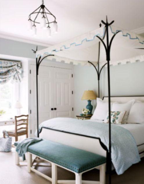 TumbView: amrandomupdates-d... #bedroom #decor