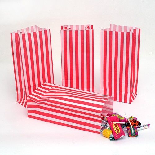 carnival party supplies,decorations,circus theme,carnival party - Jilly Bean Kids jillybeankids.com