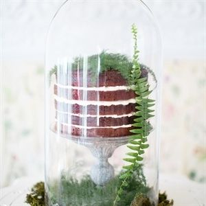Red Velvet wedding cake wedding cake red velvet cakes wedding cake wedding cakes cake ideas cake idea wedding cake ideas