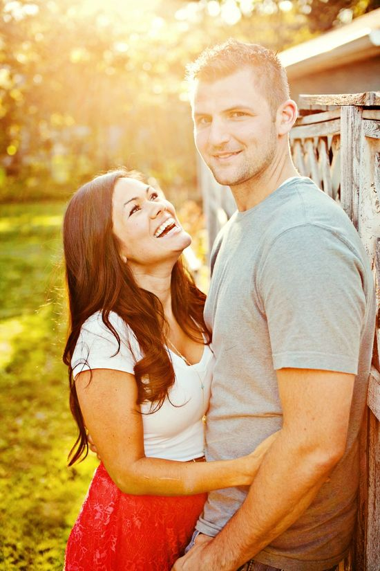 22 Benefits of Being Married. So cute :) and true!