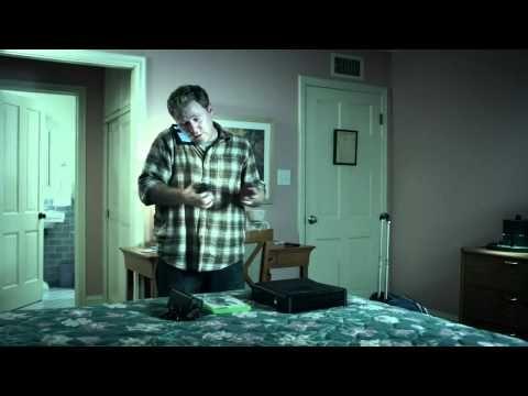 Modern Warfare 3 Funny Commercial 1 - bannedfunnyvideos...
