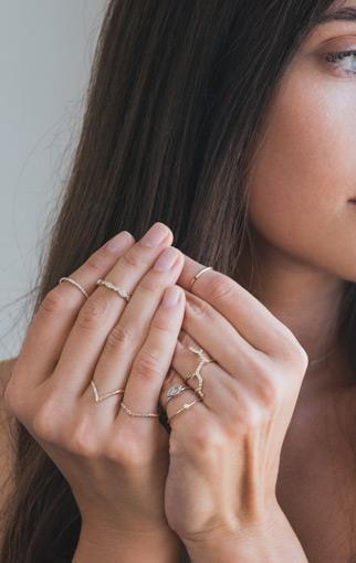 Rings ?
