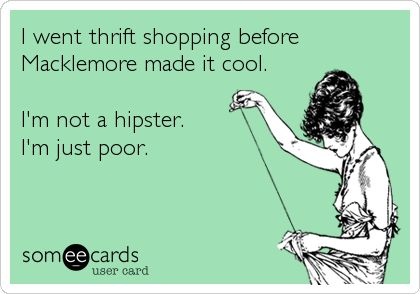 haha! Exactly!!