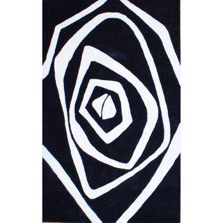 It's Black and White How Gorgeous This Home Decor Is #home #decor #chic Earth de Fleur - www.kangabulletin... #EarthdeFleur #australia #sale interior decoration, wallpaper for home decor and interior home design ideas
