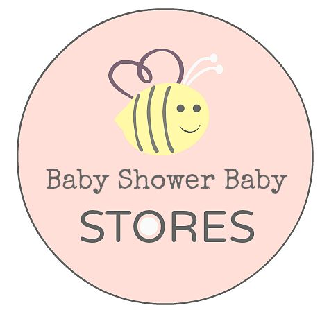 Free baby shower game idea
