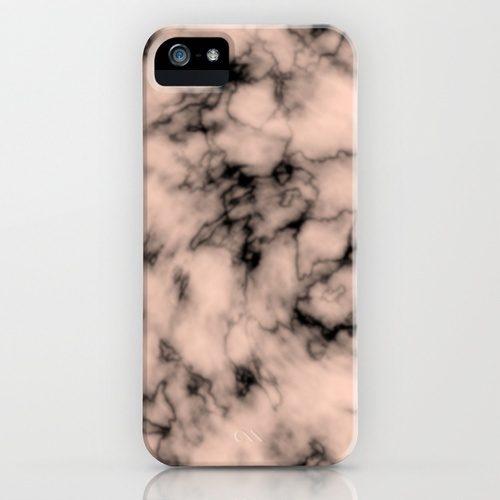 // RoAndCo iPhone Case