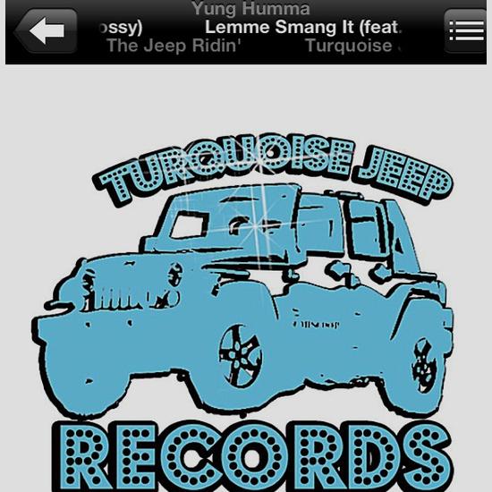 """Lemme Smang It"" - Yung Humma best {parody} rap song! #smang"
