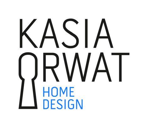 KASIA #ORWAT home design