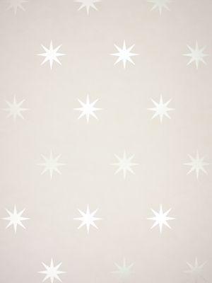 Osborne and Little Coronata Star wallpaper