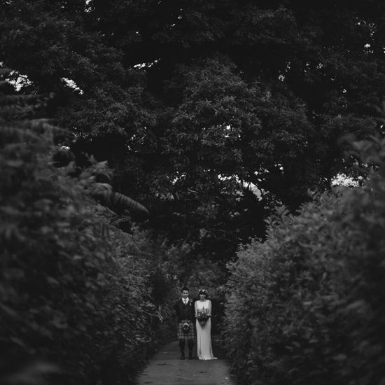 I Love their style!   Kitchener Photography - UK Wedding Photography