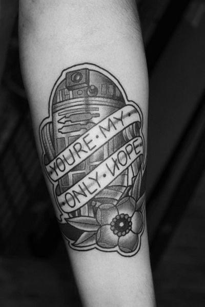 Funny Tattoo  #tattoo #tattoos
