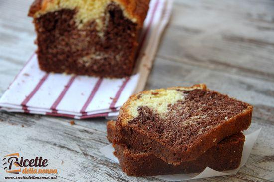 #Plumcake #yogurt #chocolate #recipe #cooking