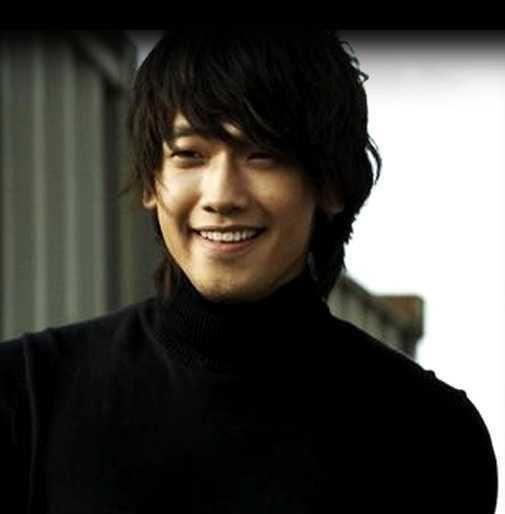 Bi Hyung