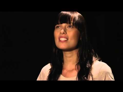 Kate Earl - One Woman Army - YouTube