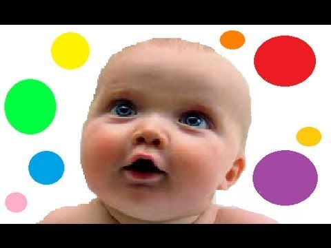 FUNNY BABY VIDEOS PART 16