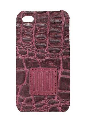 Makeba iPhone Cover