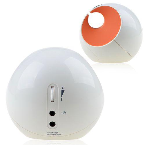 Fashion Design Vibration Speaker #fashion #design #vibration #speaker #smartphone #music $40.93