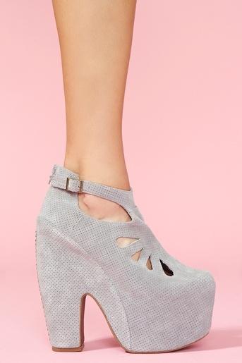 ?. #shoes