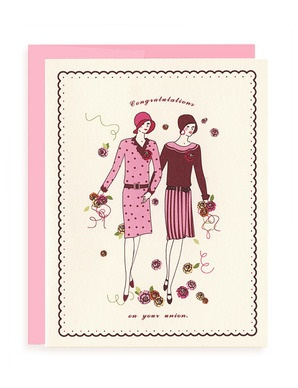 #Flapper Wedding Invitation... Wedding ideas for brides, grooms, parents & planners ... itunes.apple.com/... … plus how to organise an entire wedding, without overspending ? The Gold Wedding Planner iPhone App ?