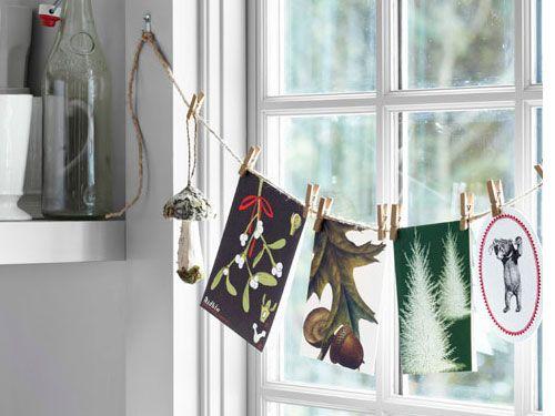 Hanging Display christmas christmas decorations merry christmas christmas decorations christmas decorating holiday decorations