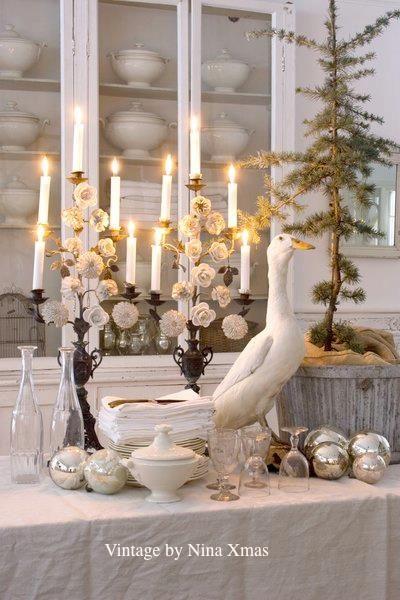 greige: interior design ideas