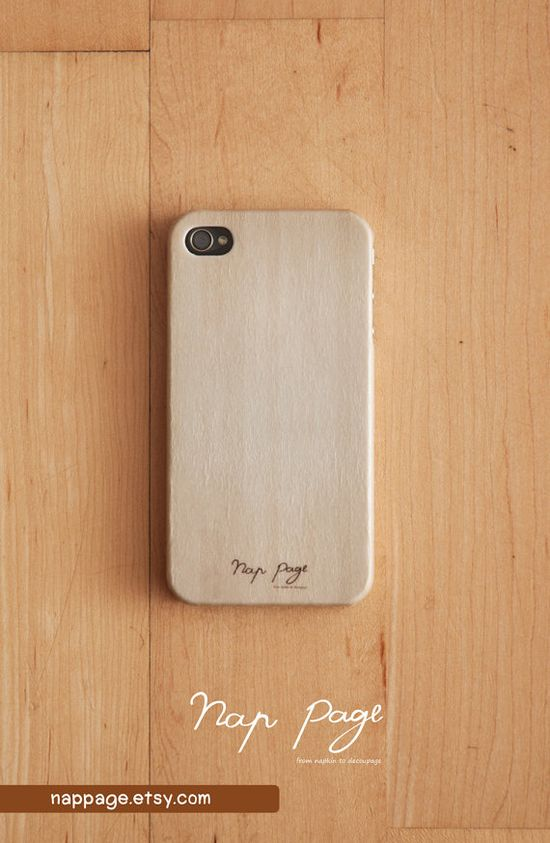 #wood #wooden #need #cute #craft #paper #henna #hexagon #trending #architecture #iphonecase #iphone5case #iphone5 #iphone4 #iphone4s #iphone3gscase #case #cover #present #bookmarks