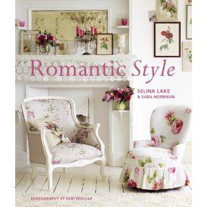 'Romantic Style'.