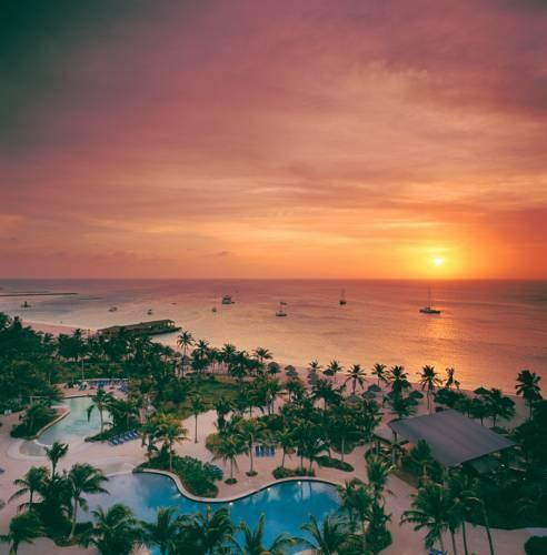 Radisson #Aruba #Beach Resort Casino & Spa #Caribbean @ VIPsAccess.com JAN 17-22  #Luxury #Travel Deals $ 350/Night - EXPEDIA $ 464/Night