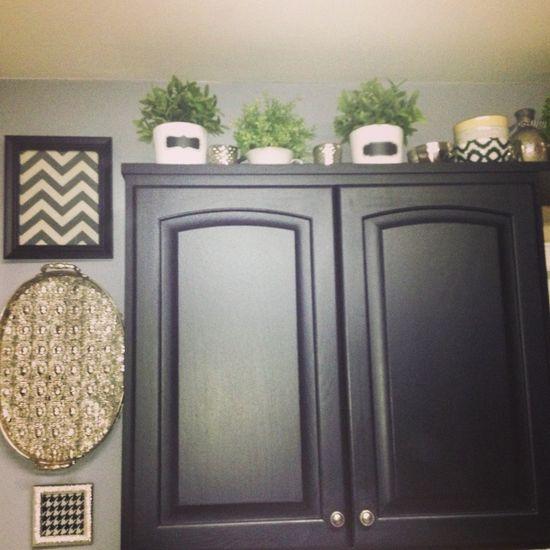 Kitchen decor- urbanity interiors