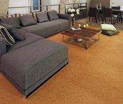 APC Cork Truly Green Collection Cork Floating Floor 12