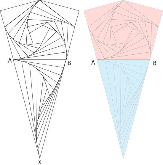 Tri+++Pent+basic.jpg
