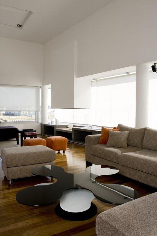modern home design living room ideas