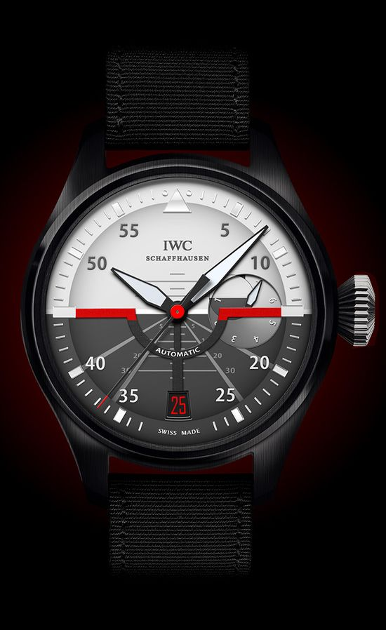 Watches for men - findgoodstoday.co...