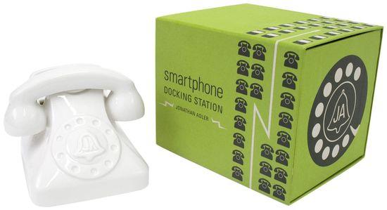 Jonathan Adler Smart Phone Dock