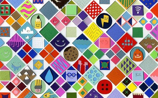 desktop wallpaper by Jared Schorr