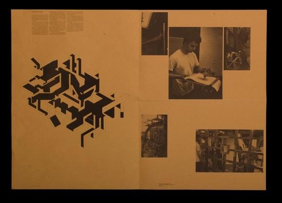 Marcus James print and illustration 87
