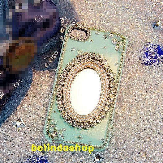 phone case - iphone 4